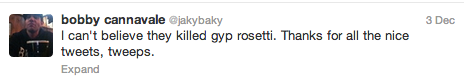 bobby cannavale twitter