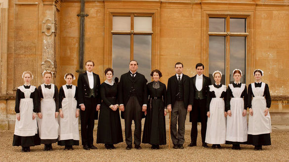 1682156-inline-inline-2-a-real-life-butler-weighs-in-on-downton-abbey