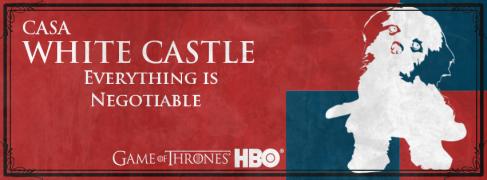 casa game of thrones