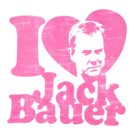 jack bauer retorno