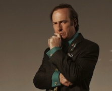 saul goodman amc